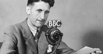67 años sin George Orwell: 10 cosas que quizá no sabías de '1984'