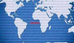 El 'ransomware' termina 2016 como una de las amenazas avanzas más peligrosas, especialmente para las empresas