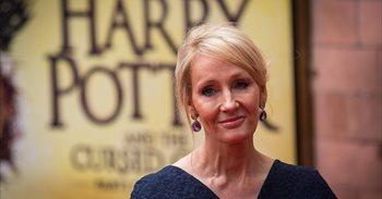 J.K. Rowling desmiente que Harry Potter y el legado maldito vaya a...