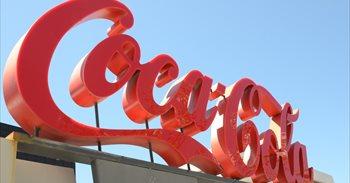 Trabajadores de Coca-Cola en Fuenlabrada vuelven a manifestarse este...