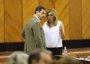 PSOE-A ganaría las autonómicas con 6,8 puntos de ventaja sobre el PP-A, según una encuesta