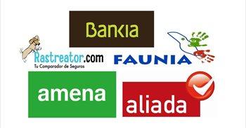 'Naming' o el arte de nombrar a las empresas
