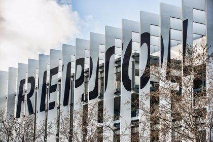 Repsol abre su Comité Consultivo a nuevos accionistas particulares