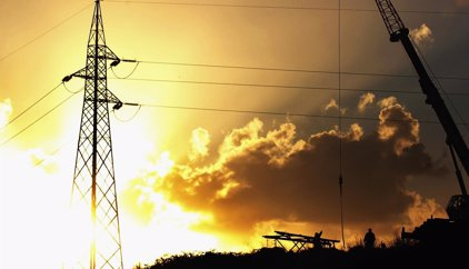 El precio de la electricidad recupera mañana sus niveles de máximos