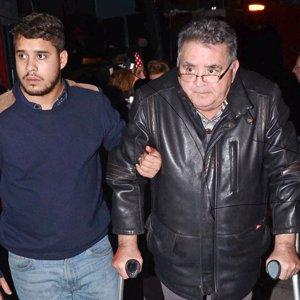 Primicia: Muere Eugenio Ortega Cano, hermano y gran apoyo de José Ortega Cano