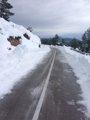 El fin de semana se cierra con tres personas fallecidas en las carreteras españolas