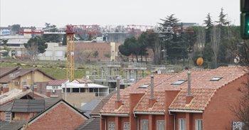 """C-LM pide al Gobierno central que """"defina por ley el concepto de vivienda..."""