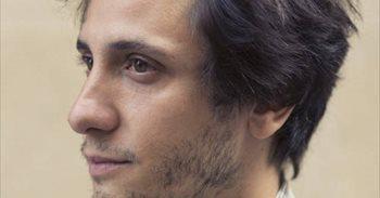 Muere Rikar Gil, actor de 'El Ministerio del tiempo'