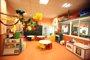 Las familias de las escuelas infantiles del Ayuntamiento podrían no optar a becas de comedor de la Comunidad