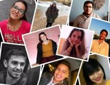 Jóvenes con Premio Nacional de Fin de Carrera recaudan dinero para becar a alumnos con talento ante la falta de ayudas