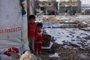 El Gobierno español destinará 500.000 euros de ayuda al desarrollo a refugiados en la UE