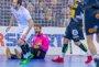 España quiere ser puntual con su cita en semifinales