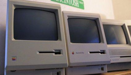 El primer Mac cumple 33 años: así han cambiado los ordenadores de sobremesa de Apple