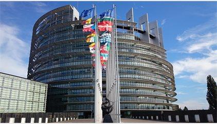 La Eurocámara da el primer paso para ratificar el CETA