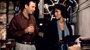 Foto: 'El Guardaespaldas' llega a la Gran Vía y busca su propia Whitney Houston y Kevin Costner