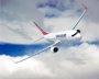Foto: Turkish Airlines comenzará a volar a la República de Guinea el 30 de enero
