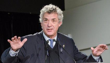 Villar devuelve 1,5 millones por subvenciones no justificadas de la RFEF en 2010