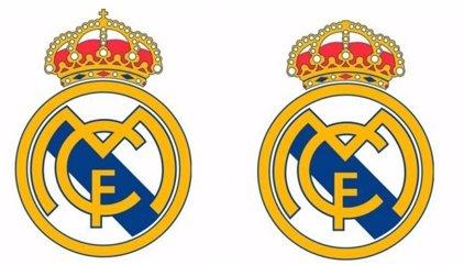 El Real Madrid elimina la cruz del escudo en un contrato de ropa en Oriente Próximo