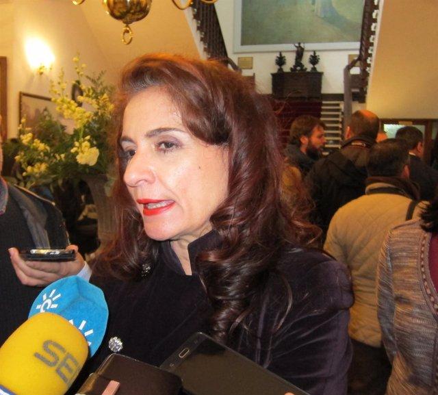 Montero espera que los bancos no pongan obst culos para for Bancos devolver clausulas suelo