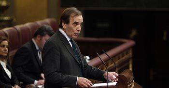 Muerre José Antonio Alonso, exministru socialista de Defensa ya Interior...
