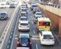 Foto: Las cuatro asociaciones del automóvil piden por carta nuevo Plan PIVE