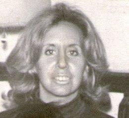 Marta Taboada