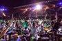 Foto: VÍDEO: 1.200 músicos tocan a la vez y en directo Smells like teen spirit de Nirvana