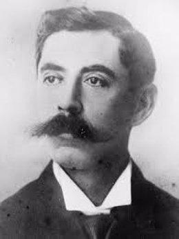 Manuel Erique Araujo