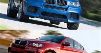BMW pagará hasta 450 millones en EEUU por 318.000 vehículos con problemas...