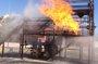 Foto: Diputación diseña un plan de formación para bomberos y de autoprotección ciudadana con más de 200 acciones