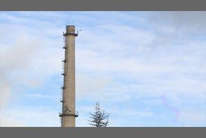 Polémica por posible renovación de la central de Garoña