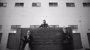 Foto: Depeche Mode estrenan nuevo videoclip: Where's the revolution