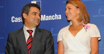 """Dimiten dos miembros del PP C-LM por el """"pucherazo"""" del recuento de votos..."""