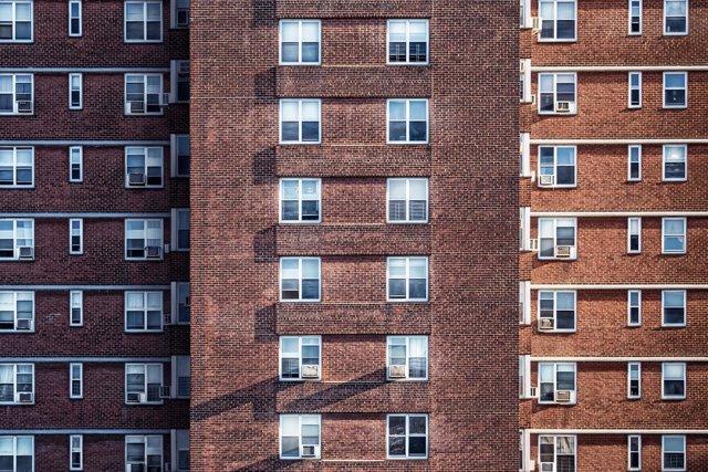 El alquiler, la mejor forma de que los jóvenes accedan a su primera vivienda, según un estudio