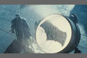 El guion de 'The Batman' ya está terminado