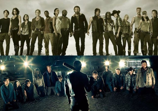 bs to twd