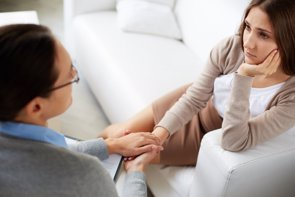 Violencia de género: cómo ayudar a una mujer maltratada (ISTOCK)