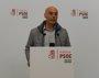 Foto: El PSOE pide que el Tribunal de Cuentas fiscalice los contratos de la CHG de 2012 a 2015 por irregularidades