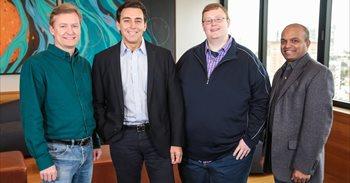 Ford invertirá 943 millones en la empresa de inteligencia artificial Argo...