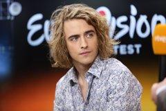 Eurodrama: Manel Navarro pide disculpas mientras aumentan los rumores de tongo