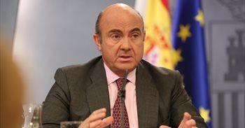 El Gobierno veta en el Congreso una ley gallega para que todos los...
