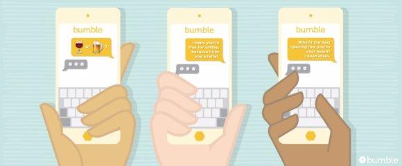 Sociedad noticia cinco aplicaciones ligar usadas iberoamerica