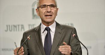 Andalucía garantiza oposiciones docentes en 2017 y pide al Gobierno que...