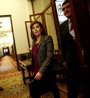 Foto: El Congreso paraliza las leyes de memoria y preferentistas vetadas por el Gobierno