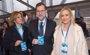 Foto: Rajoy irá a los congresos regionales de Andalucía, Madrid y País Vasco, a la espera de ver si puede encajar el de C-LM