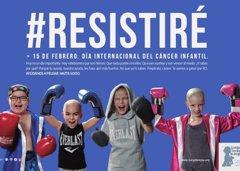 El Dúo Dinámico cede los derechos de la canción Resistiré para la lucha contra el cáncer de Juegaterapia