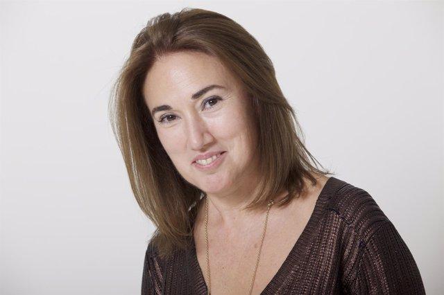 Maribel Closa nombrada responsable de la unidad de CHC de Sanofi en España y Por