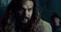 """Foto: Jason Momoa promete que Aquaman mostrará algo """"nunca visto"""" en el cine de superhéroes"""