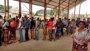 Foto: República Democrática del Congo declara el fin de la epidemia de fiebre amarilla