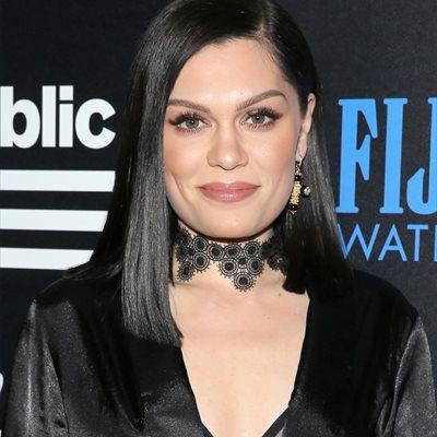 Foto: Las tendencias beauty que jamás luciría Jessie J, que acaba de lanzar su línea de cosméticos (GETTY)